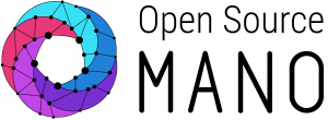 Open Source MANO