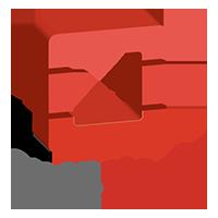 OpenStack Official logo