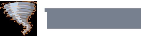 twister-logo