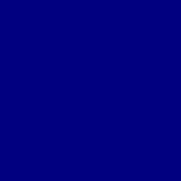 Virtual Network Functions