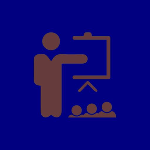HOTG logo